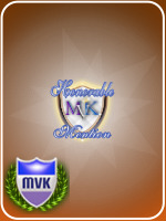 HonorableMentionPin2014_wiki