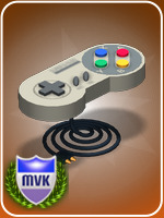 VideoGameController_wiki