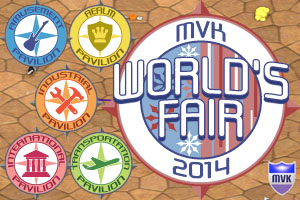 WorldsFairPostcard_wiki