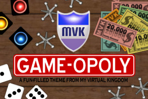 GameopolyPostcard_wiki