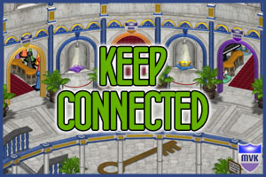 KeepConnectedPostcard_wiki